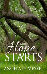 Where Hope Starts Cover resized