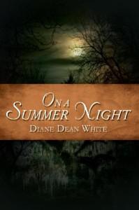 summernightcoverlarge