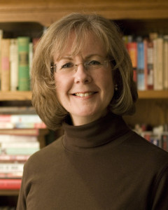 Stephanie Grace Whitson