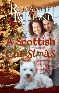 A Scottish Christmas Final