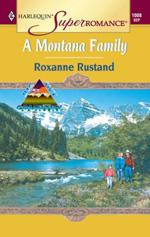 A Montana Family