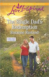 Single_Dad