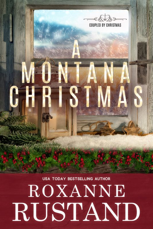 A Montana Christmas  …a clean and wholesome romance